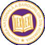 logo_barou